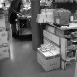 Ikeda Lab moved to MIB, Kyushu Univ.
